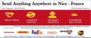 Courier to Nice, Best Courier to Nice, Cheap Courier To Nice, Courier Services to Nice, Courier to Nice from Delhi, Courier to Nice from Faridabad, Shipping prices for Nice, Best way to sending courier to Nice from Noida, Courier delivery to Nice, Cargo Agents for Nice from noida, Cheapest courier to Nice, Parcel to Nice, Best Parcel to Nice, Cheap Parcel to Nice, Best Courier Services for Nice, Courier to Nice from Noida, Courier to Nice From India, Courier rate for India to Nice, Best way to sending courier to Nice from Gurgaon, Parcel delivery to Nice ,Cargo agents for Nice from Gurgaon, Cheapest courier for Nice, Shipping to Nice, Best Shipping to Nice, Cheap Shipping to Nice, Reliable courier for Nice, Courier to Nice from Gurgaon, Courier Charges for Nice, Best way to send parcel to Nice from Delhi, Best way to sending courier to Nice from Ghaziabad, Courier delivery services for Nice from india, Cargo agents for Nice from Faridabad, Cheapest courier to Nice, Ship to Nice, Best Ship to Nice, Cheap Ship to Nice, Fastest courier services for Nice, Courier to Nice from Ghaziabad, Parcel charges for Nice, Best way to sending parcel to Nice from New Delhi, Best way to sending parcel to Nice From Faridabad, Cargo agents for Nice from Delhi, Cargo agents for Nice from Ghaziabad, Cheapest courier delivery to Nice, courier to Nice from delhi, courier charges for Nice from Delhi, Cargo charges for Nice from Delhi , Parcel charges for Nice from Delhi, Shipping charges for Nice from Delhi, courier charges for Nice from Gurgaon, Cargo charges for Nice from Gurgaon , Parcel charges for Nice from Gurgaon, Shipping charges for Nice from Gurgaon, courier charges for Nice from Noida, Cargo charges for Nice from Noida , Parcel charges for Nice from Noida, Shipping charges for Nice from Noida, courier charges for Nice from Ghaziabad, Cargo charges for Nice from Ghaziabad , Parcel charges for Nice from Ghaziabad, Shipping charges for Nice from Ghaziabad, courier charges for Nice f