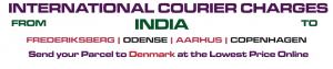 INTERNATIONAL-COURIER-SERVICE-TO-DENMARK