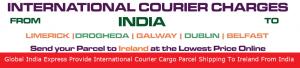INTERNATIONAL-COURIER-SERVICE-TO-IRELAND