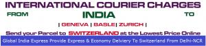 INTERNATIONAL-COURIER-SERVICE-TO-SWITZERLAND