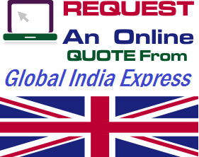 Courier to Wrexham Maelor, UNITED KINGDOM from Mumbai, Best Courier to Wrexham Maelor, UNITED KINGDOM from Mumbai, Cheap Courier To Wrexham Maelor, UNITED KINGDOM from Mumbai, Courier Services to Wrexham Maelor, UNITED KINGDOM from Mumbai, Courier to Wrexham Maelor, UNITED KINGDOM from Mumbai, Courier to Wrexham Maelor, UNITED KINGDOM from Mumbai, Shipping prices for Wrexham Maelor, UNITED KINGDOM, Best way to sending courier to Wrexham Maelor, UNITED KINGDOM from Mumbai, Courier delivery to Wrexham Maelor, UNITED KINGDOM, Cargo Agents for Wrexham Maelor, UNITED KINGDOM from Mumbai, Cheapest courier to Wrexham Maelor, UNITED KINGDOM, Parcel to Wrexham Maelor, UNITED KINGDOM, Best Parcel to Wrexham Maelor, UNITED KINGDOM, Cheap Parcel to Wrexham Maelor, UNITED KINGDOM, Best Courier Services for Wrexham Maelor, UNITED KINGDOM, Courier to Wrexham Maelor, UNITED KINGDOM from Mumbai, Courier to Wrexham Maelor, UNITED KINGDOM From India, Courier rate for India to Wrexham Maelor, UNITED KINGDOM, Best way to sending courier to Wrexham Maelor, UNITED KINGDOM from Mumbai, Parcel delivery to Wrexham Maelor, UNITED KINGDOM ,Cargo agents for Wrexham Maelor, UNITED KINGDOM from Mumbai, Cheapest courier for Wrexham Maelor, UNITED KINGDOM, Shipping to Wrexham Maelor, UNITED KINGDOM, Best Shipping to Wrexham Maelor, UNITED KINGDOM, Cheap Shipping to Wrexham Maelor, UNITED KINGDOM, Reliable courier for Wrexham Maelor, UNITED KINGDOM, Courier to Wrexham Maelor, UNITED KINGDOM from Mumbai, Courier Charges for Wrexham Maelor, UNITED KINGDOM, Best way to send parcel to Wrexham Maelor, UNITED KINGDOM from Mumbai, Best way to sending courier to Wrexham Maelor, UNITED KINGDOM from Mumbai, Courier delivery services for Wrexham Maelor, UNITED KINGDOM from india, Cargo agents for Wrexham Maelor, UNITED KINGDOM from Mumbai, Cheapest courier to Wrexham Maelor, UNITED KINGDOM, Ship to Wrexham Maelor, UNITED KINGDOM, Best Ship to Wrexham Maelor, UNITED KINGDOM, Cheap Ship to Wrexham Maelor, UNITED KINGDOM, Fastest courier services for Wrexham Maelor, UNITED KINGDOM, Courier to Wrexham Maelor, UNITED KINGDOM from Mumbai, Parcel charges for Wrexham Maelor, UNITED KINGDOM, Best way to sending parcel to Wrexham Maelor, UNITED KINGDOM from New Mumbai, Best way to sending parcel to Wrexham Maelor, UNITED KINGDOM From Mumbai, Cargo agents for Wrexham Maelor, UNITED KINGDOM from Mumbai, Cargo agents for Wrexham Maelor, UNITED KINGDOM from Mumbai, Cheapest courier delivery to Wrexham Maelor, UNITED KINGDOM, courier to Wrexham Maelor, UNITED KINGDOM from Mumbai