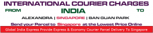 INTERNATIONAL-COURIER-SERVICE-TO-SINGAPORE