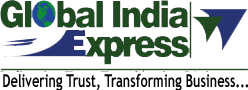 Cheap International Courier Services In Delhi- Cargo Parcel Services Company in Delhi