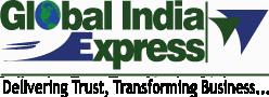 Cheap International Courier Services In Delhi- Cargo Parcel Services Company in Delhi