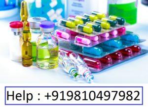 Medicine courier services delhi
