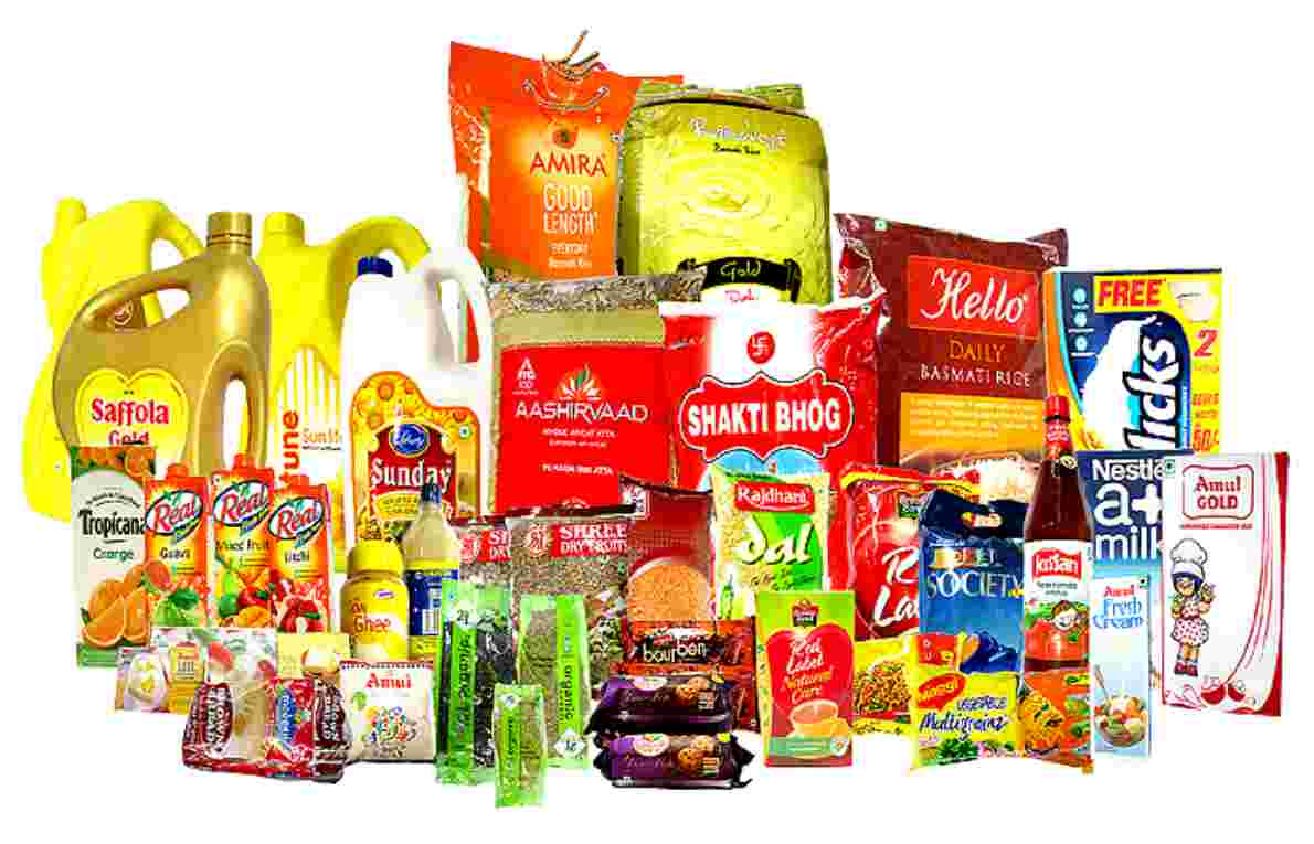 Courier Charges For Bahrain From Delhi