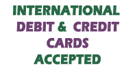international-debit-credit